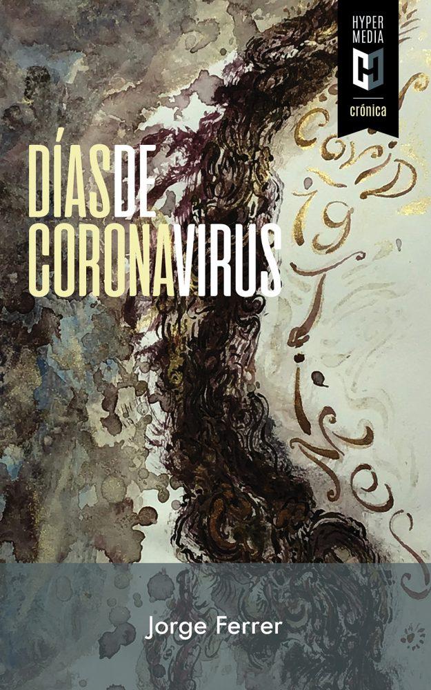 Días de coronavirus